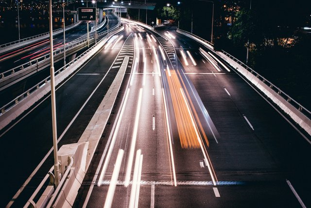 Штраф або відпочинок: естонці вигадали, як боротись з перевищення швидкості на дорогах - фото 423097