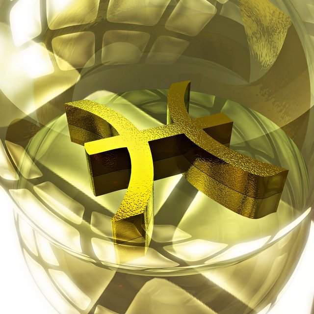Гороскоп на 16 вересня 2020: прогноз для всіх знаків Зодіаку - фото 423107