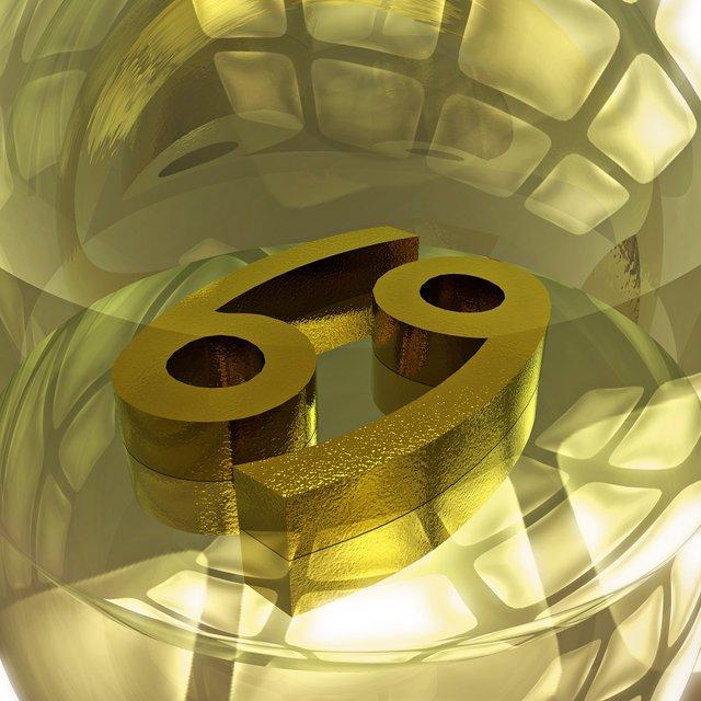 Гороскоп на 14 вересня 2020: прогноз для всіх знаків Зодіаку - фото 423108