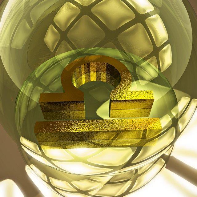 Гороскоп на 16 вересня 2020: прогноз для всіх знаків Зодіаку - фото 423110