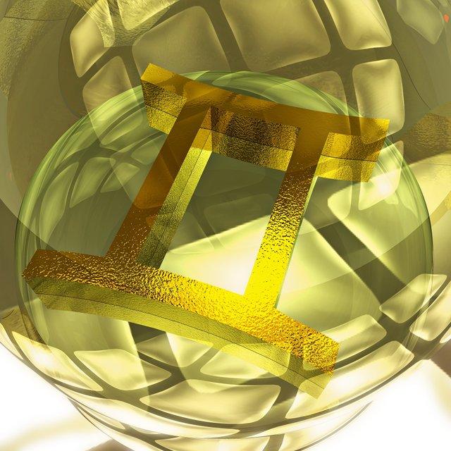Гороскоп на 14 вересня 2020: прогноз для всіх знаків Зодіаку - фото 423112