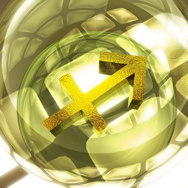 Гороскоп на 14 вересня 2020: прогноз для всіх знаків Зодіаку - фото 423114