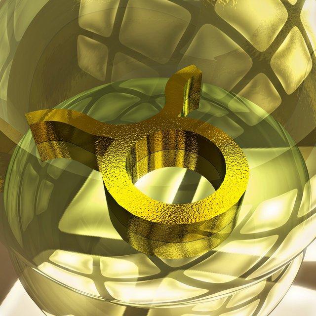 Гороскоп на 16 вересня 2020: прогноз для всіх знаків Зодіаку - фото 423115