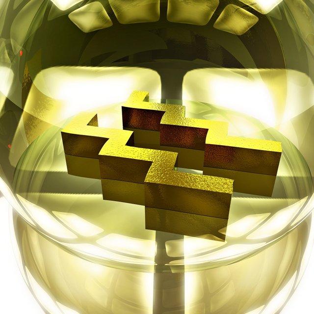 Гороскоп на 14 вересня 2020: прогноз для всіх знаків Зодіаку - фото 423116