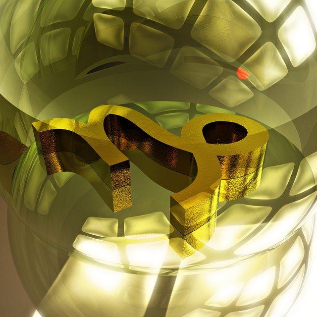 Гороскоп на 14 вересня 2020: прогноз для всіх знаків Зодіаку - фото 423117