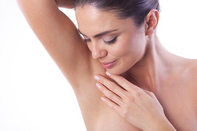 Науковці розповіли, який запах жінок найбільше збуджує чоловіків - фото 423304