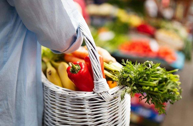 Як вага людини впливає на спонтанні покупки: цікаве дослідження - фото 423549