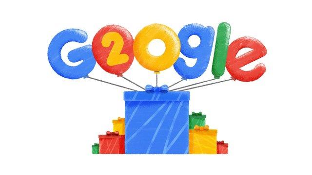 Google - фото 423627