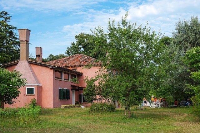 В Італії пропонують орендувати острів за 3 тисячі гривень - фото 423701