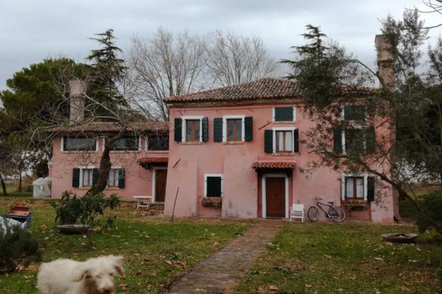 В Італії пропонують орендувати острів за 3 тисячі гривень - фото 423702