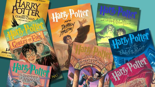 Експерти назвали книги, обкладинки яких найчастіше публікують в Instagram - фото 424755