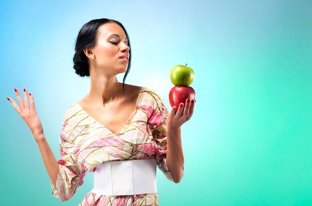 Найкращий вік для схуднення для жінок – 32 роки   - фото 425021