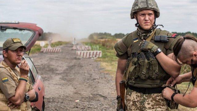 Український фільм про Донбас отримав нагороду на Венеційському кінофестивалі - фото 425211