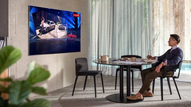 Hyundai запустила власний телеканал Channel Hyundai для Smart: що на ньому показуватимуть - фото 425434