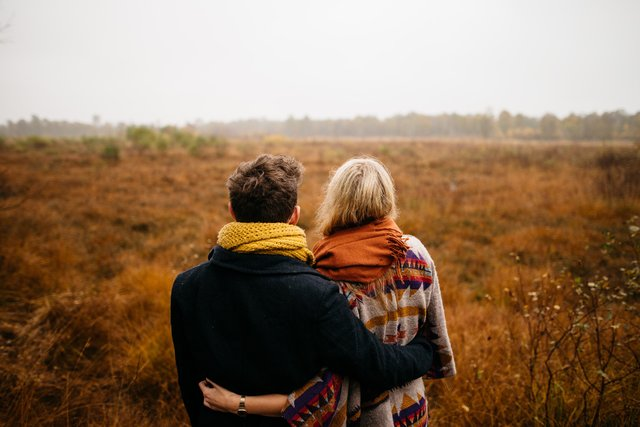 Ідеальні стосунки:  найбільш сумісні пари за знаком Зодіаку - фото 425878
