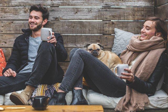 Ідеальні стосунки:  найбільш сумісні пари за знаком Зодіаку - фото 425879