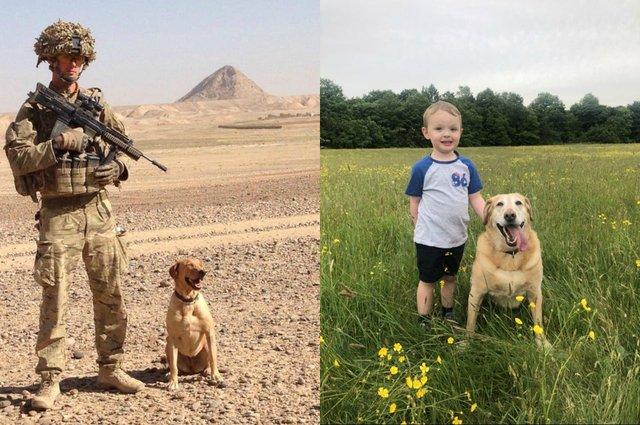 Ці знімки яскраво демонструють, як змінився світ - фото 426107