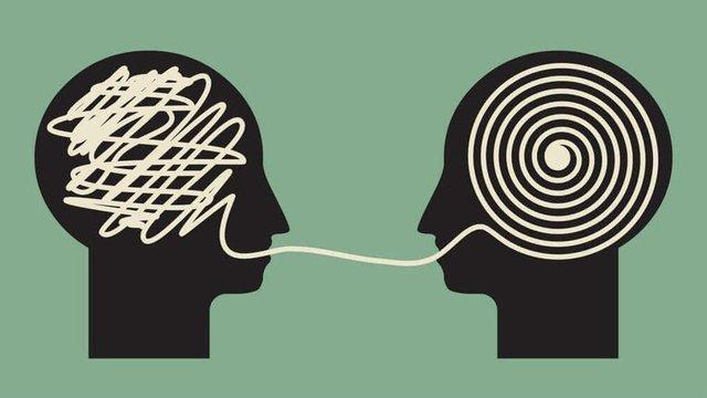 Як наші думки впливають на здоров'я і самопочуття - фото 426216