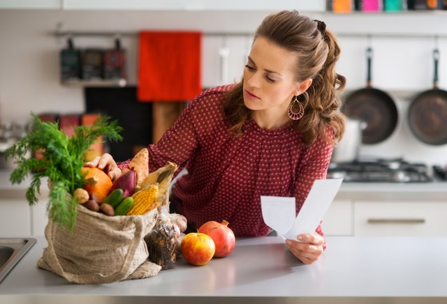 Ці овочі мають бути в раціоні всіх, хто хоче схуднути - фото 426237