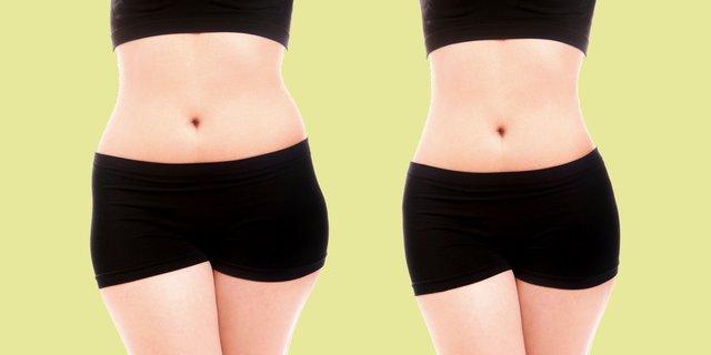 Чотири поради для тих, хто хоче схуднути без шкоди для здоров'я - фото 427329