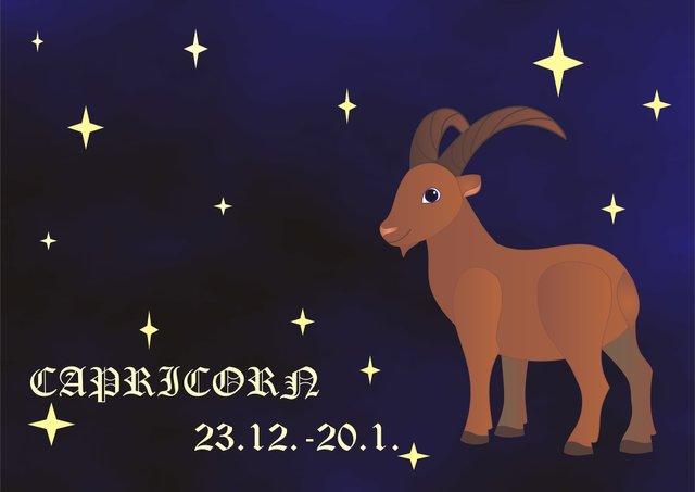 Гороскоп на 3 жовтня 2020: прогноз для всіх знаків Зодіаку - фото 427726