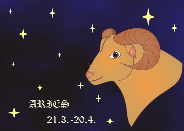 Гороскоп на 3 жовтня 2020: прогноз для всіх знаків Зодіаку - фото 427729