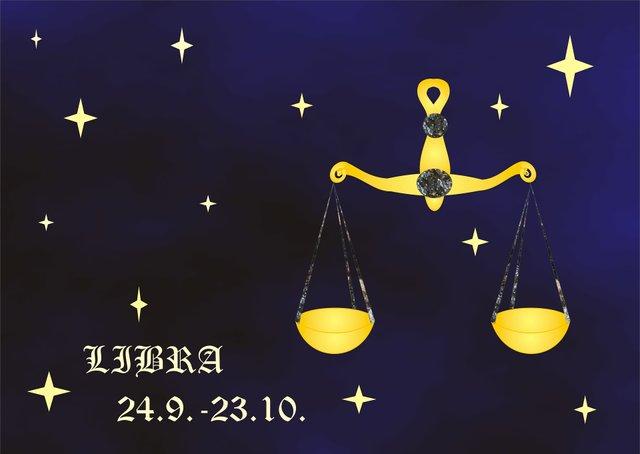 Гороскоп на 3 жовтня 2020: прогноз для всіх знаків Зодіаку - фото 427731