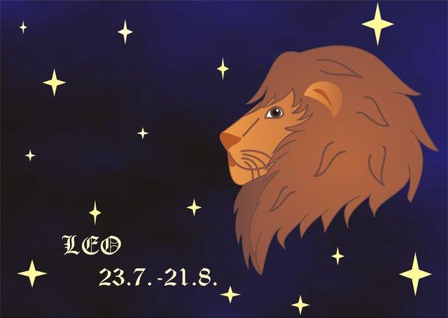 Гороскоп на 3 жовтня 2020: прогноз для всіх знаків Зодіаку - фото 427732
