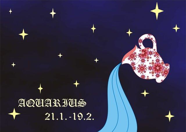 Гороскоп на 3 жовтня 2020: прогноз для всіх знаків Зодіаку - фото 427733