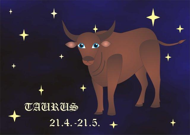 Гороскоп на 3 жовтня 2020: прогноз для всіх знаків Зодіаку - фото 427734