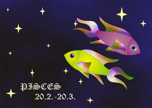 Гороскоп на 3 жовтня 2020: прогноз для всіх знаків Зодіаку - фото 427735