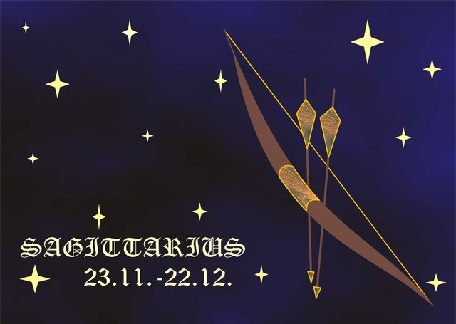 Гороскоп на 3 жовтня 2020: прогноз для всіх знаків Зодіаку - фото 427736