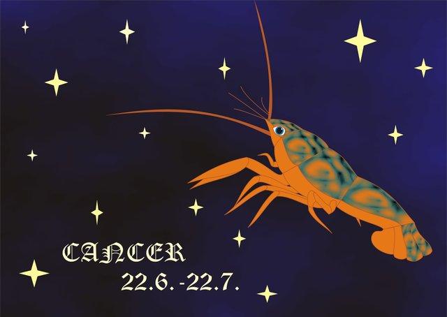 Гороскоп на 3 жовтня 2020: прогноз для всіх знаків Зодіаку - фото 427737