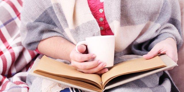 Як запобігти застуді   - фото 427791