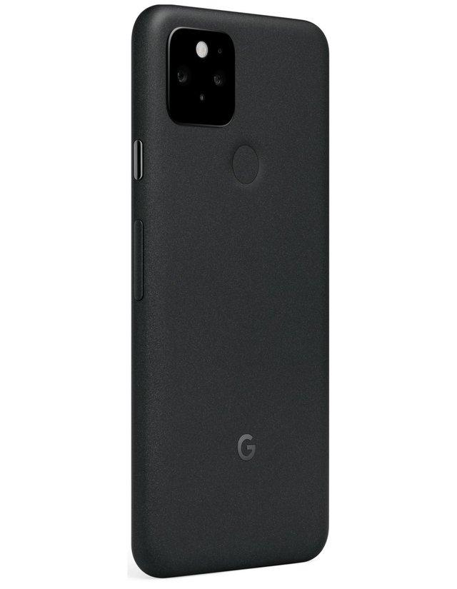 Чому Pixel 5 – найбільше розчарування на ринку смартфонів у 2020 році - фото 428013