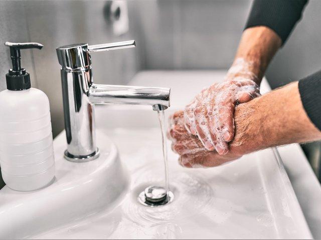 Як не застудитися та не підхопити грип: прості та корисні поради на щодень - фото 428069