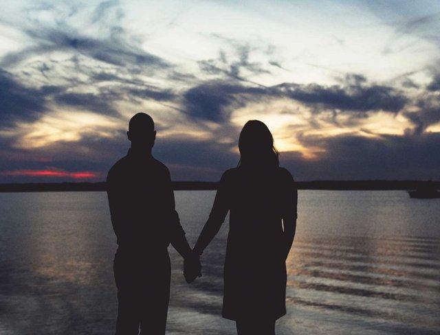 Психологи назвали основну причину закінчення серйозних стосунків - фото 428258