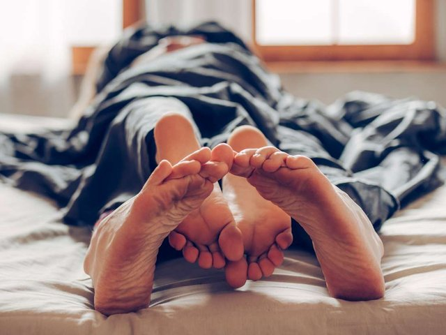 Що означають найпоширеніші еротичні сни - фото 428480