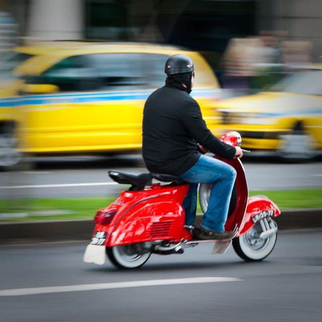 Хто з водіїв в Україні може їздити без прав і техпаспорта - фото 428598