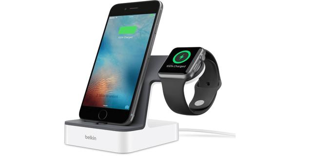 iPhone і Apple Watch виходять з ладу після оновлення - фото 428814