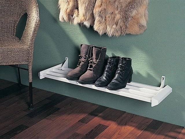 Як доглядати за взуттям у дощову погоду: три головні правила - фото 429394