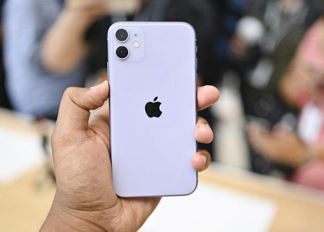 Кожен другий власник iPhone не знає технічні характеристики свого смартфона: дослідження - фото 429712