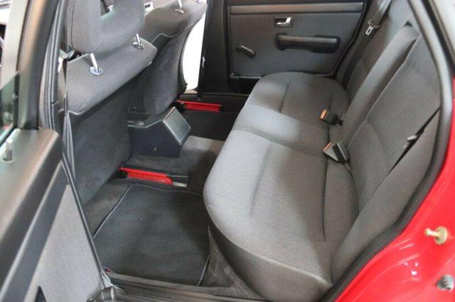 Audi 100 з пробігом 7 тисяч км виставили на продаж за Logan - фото 429880