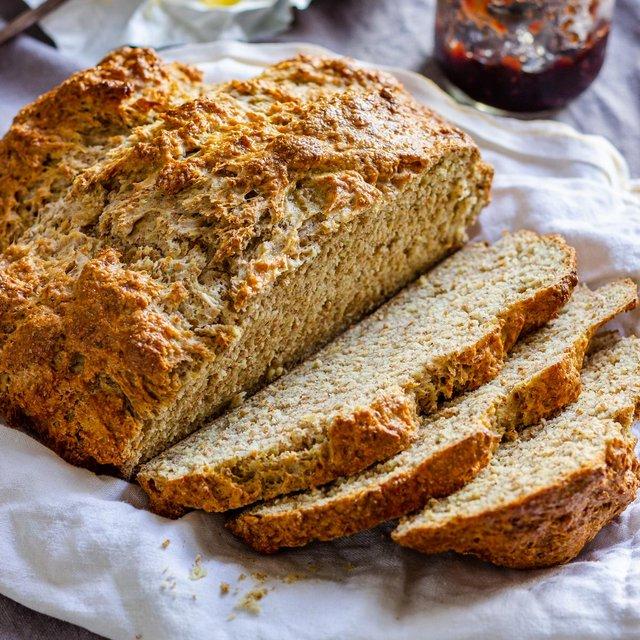 На що потрібно звернути увагу під час вибору хліба - фото 430093