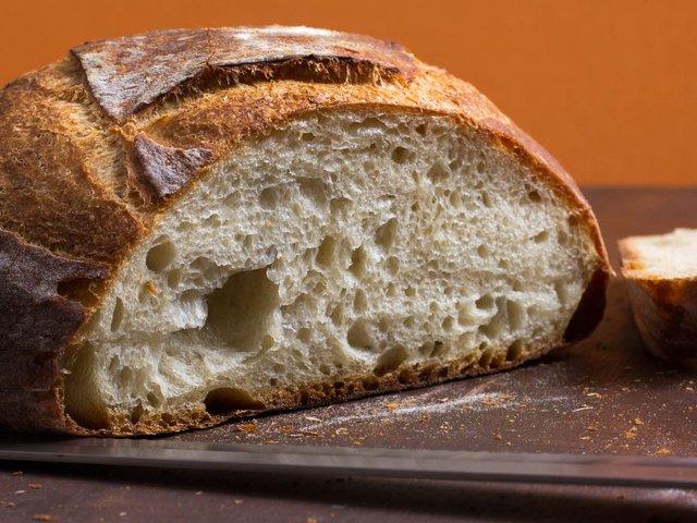 На що потрібно звернути увагу під час вибору хліба - фото 430094