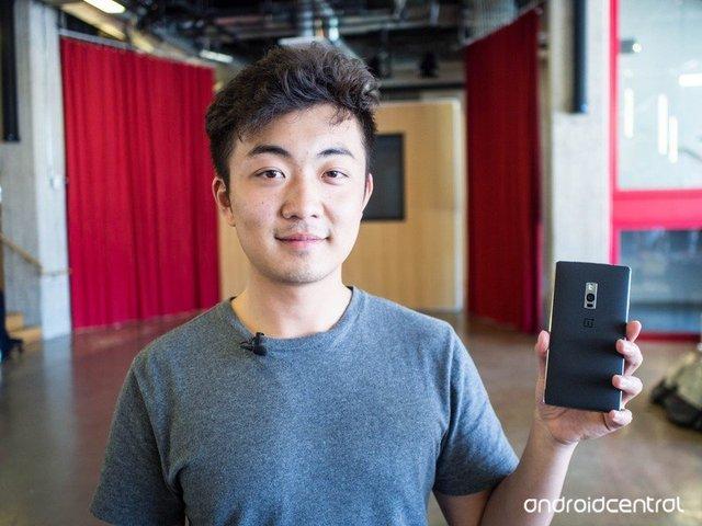 Співзасновник OnePlus покинув компанію після 17 років роботи - фото 430100