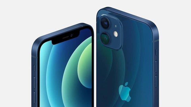 Блоку живлення у комплекті з iPhone 12 mini не буде - фото 430713