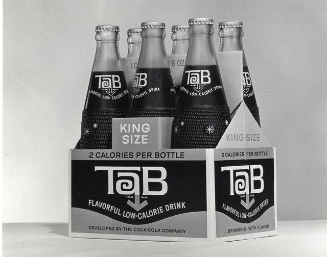 Протрималася 60 років: Coca-Cola припинить випуск своєї першої дієтичної газованої води - фото 430848
