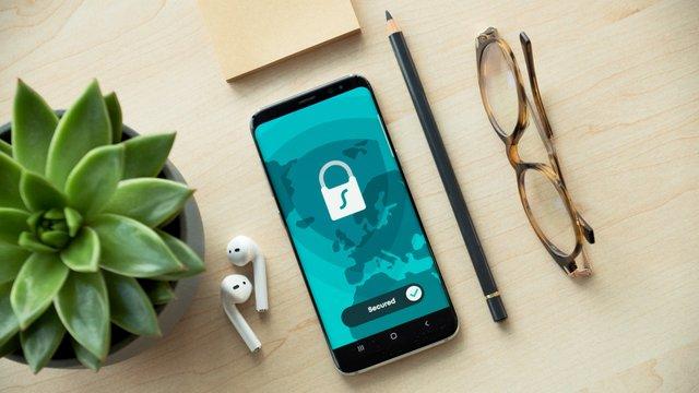 Рейтинг найгірших паролів 2020 року: перевірте, чи в ньому немає вашого - фото 435716