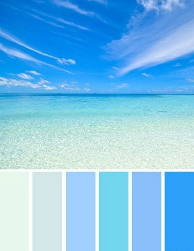 Три кольори, які у 2021 році будуть на піку популярності - фото 436253